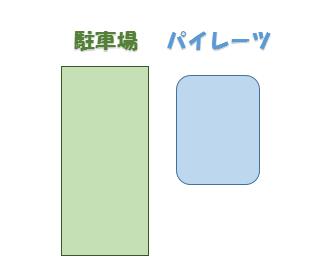 140630-hikaku